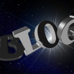 blog-625833_640